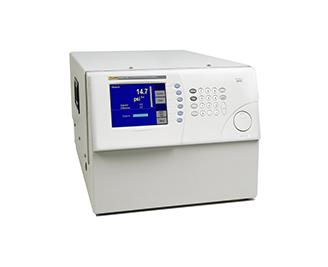7350 高压气体数字压力控制器-校准器