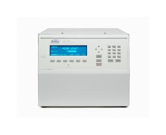 7615 高压液体数字压力控制器_校准器