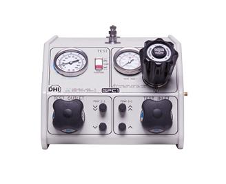 GPC1-16000_GPC1-10000 手动高压气体压力调节器