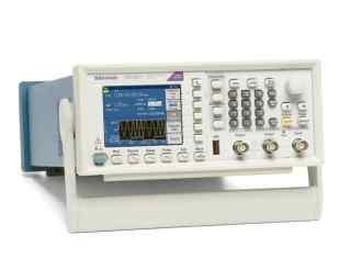 AFG2000任意函数发生器