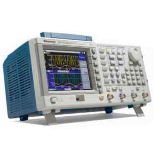 AFG3000C任意波形 - 函数信号发生器系列