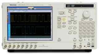 AWG5000高性能任意波形发生器