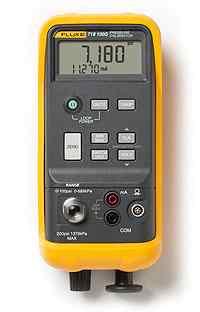 Fluke 718 系列压力校准器 压力校验仪