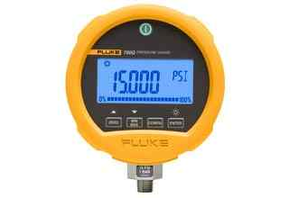 Fluke 700G 系列便携式精确压力校验 校准仪