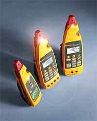 Fluke 771-772-773 毫安级过程钳型表