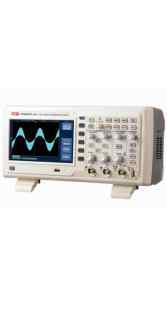 UTD2000M系列(数字存储示波器)