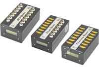 热电阻测量模块