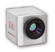 TIM160高速热像仪