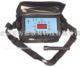 美国 IST IQ350-NH3便携式氨气检测仪