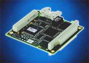 1通道,主站或从站,可选宽温_PBpro PC104plus通讯卡