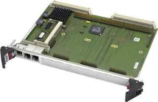 A15B---6U-VME64-MPC8245-CPU-板卡-(M-Modules-)