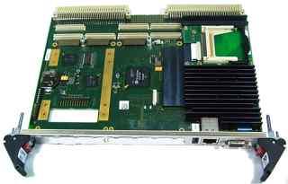 A20---6U-VMEbus-2eSST-Intel--Core--2-Duo-CPU-板卡