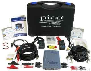 PICO4223-KIT_pico示波器