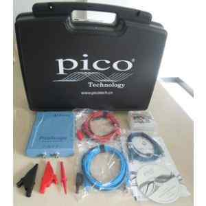 Pico两通道入门套装_PP854