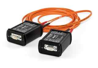 PEAK_PCAN-LWL光纤耦合器