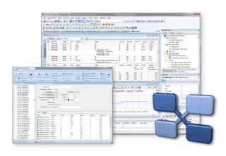 PCAN-Explorer 5:CAN总线分析仪