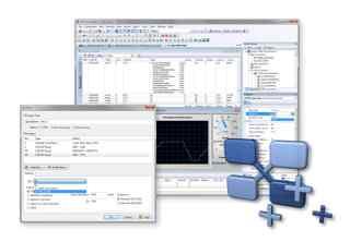 PCAN-Explorer 5 CAN总线分析仪J1939插件