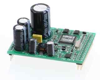 CO401Memory1E-M CANopen memory module C0401Memory1 内存模块