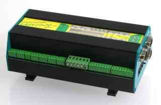 EASY2506CA IEC61131 prog 控制器