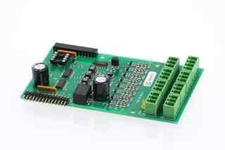 VarIO-IA100 VarIO I_O module 模块