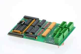 VarIO-ID100 VarIO I_O module 模块