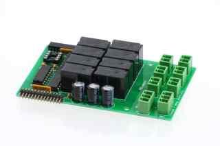 VarIO-RD100 VarIO I_O module 模块
