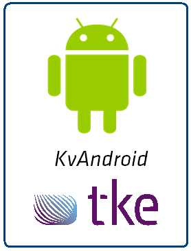 Kvaser Android-driver