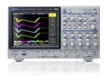 iwatsu正在出售的示波器产品