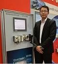 赵工-总线系统-嵌入式系统-工业自动化