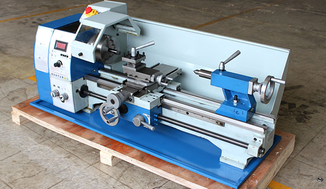 小型普通机床系列---XD0620小型车床---XD0618小型车床--XD9512小型钻铣床--MT9510小型多功能机床--XD3110微型金属带锯---J10001小型数显车床--J10002小型数显铣床--机床教学模型套件-