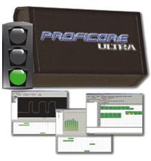 profitrace分析仪-荷兰Procentec