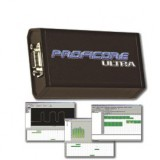 ProfiTrace-2是用于PROFIBUS网络功能最强大的检测工具