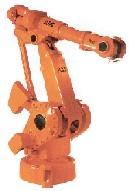 RL-Rob-6-6自由度机器人
