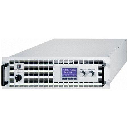 EA电源-EA-PSI-8200-140-3U-200V,-10kW