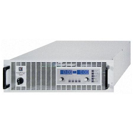 EA电源-EA-PS-8240-170-3U-240V,-15kW
