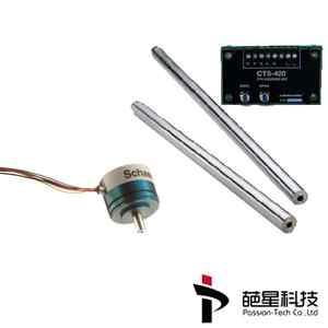 LVDT传感器-4-20mA输出