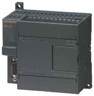 CPU-221