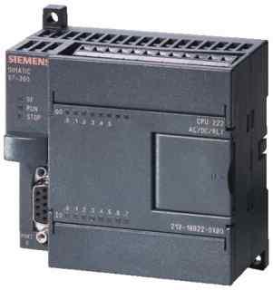 CPU-222
