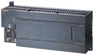 CPU-226