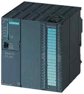 CPU-313C