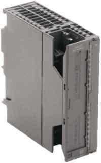 模拟量输出模块SM332