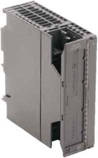 模拟量输入模块SM331