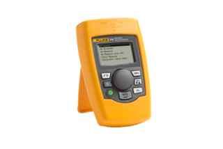 FLUKE过程校准及检测工具-