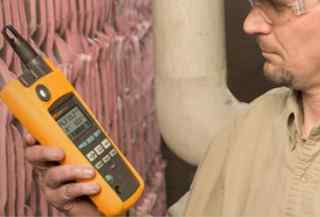 环境检测仪表
