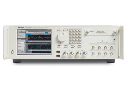 tektronix(泰克)-信号发生器