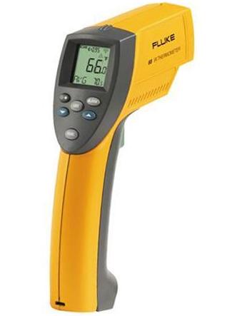 热像仪-用途-人体体温筛查