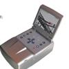 热像仪-用途-ZWS1紫外成像仪