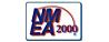 NMEA2000总线