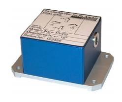 NS-V_双轴_倾角传感器_电压输出_电流输出