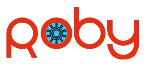 工业自动化 机器人 roby-noby人形机器人